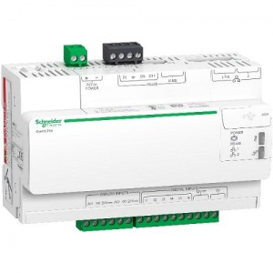 Schneider Electric EBX210